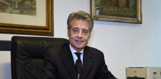 ALDAI-Federmanager, Bruno Villani nuovo Presidente