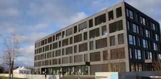 HPE: inaugurato l'IoT Innovation Lab di Ginevra