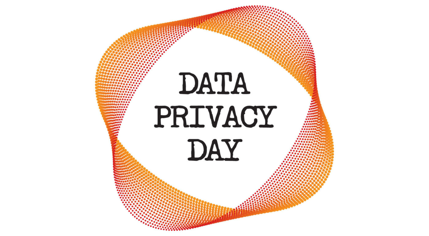 Data Privacy Day: 5 consigli per una gestione consapevole dei dati