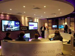 Evento BT sulle reti del futuro