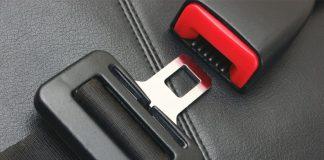 Apple brevetta la cintura di sicurezza del futuro