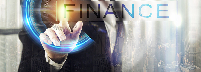 IKN Italy annuncia le date e la nuova location di Forum Banca 2019