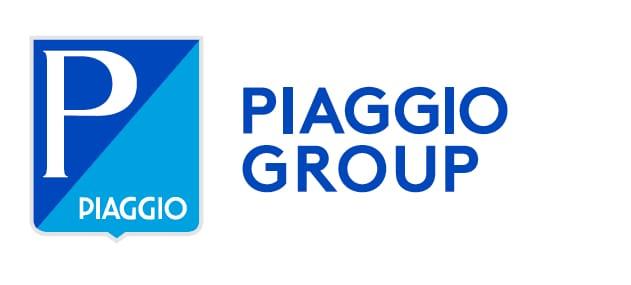 Gruppo Piaggio: Moody's alza il rating