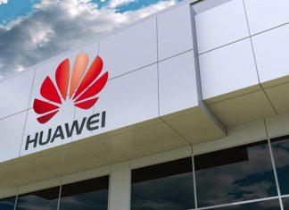 L'Fbi indaga su Huawei