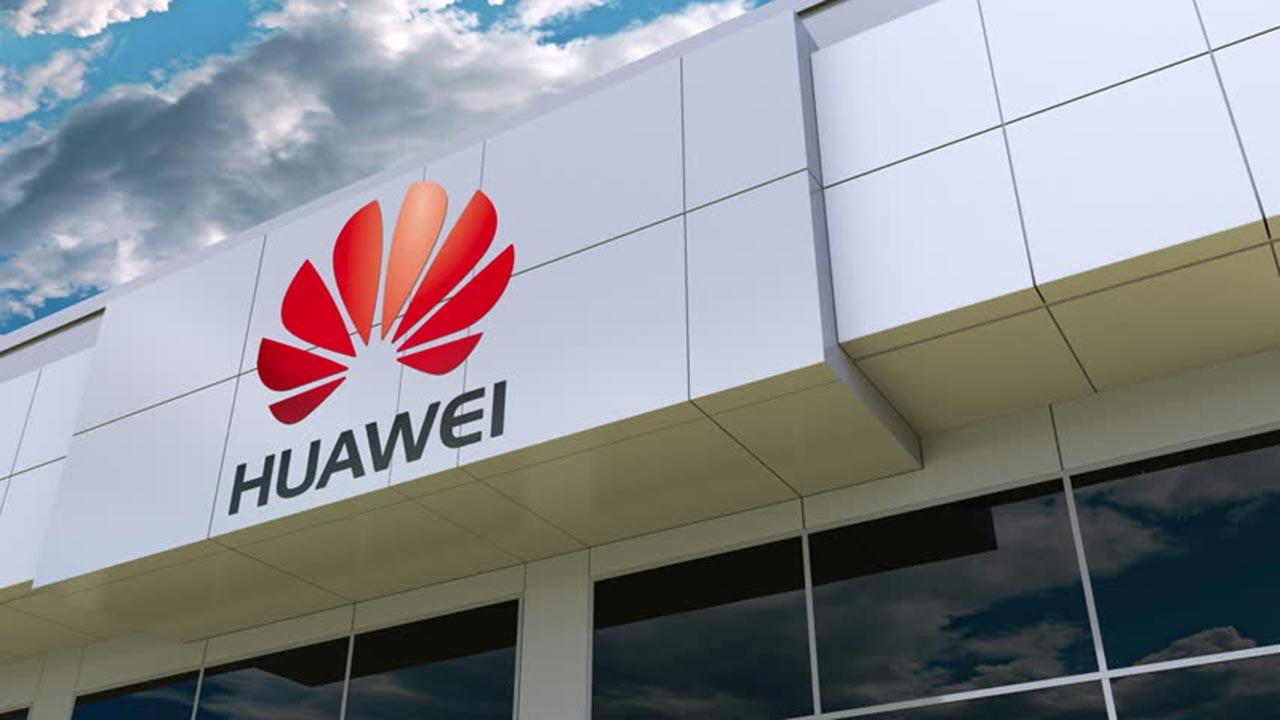 Il 5G Huawei? Gli USA invitano l'Europa a pensarci bene