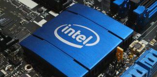 Intel potrebbe ridurre il prezzo delle CPU Core per contrastare AMD