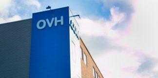OVH: la nuova gamma di prodotti Bare Metal
