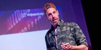 Hacker Fortnite: giocatori in pericolo