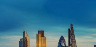 Oracle OpenWorld arriva in Europa