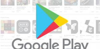 Google rimuove dal Play Store le app che leggono gli sms