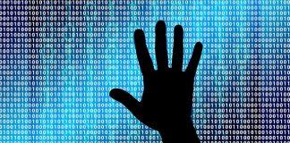 I criminali informatici brasiliani diffondono il malware Tetrade in tutto il mondo