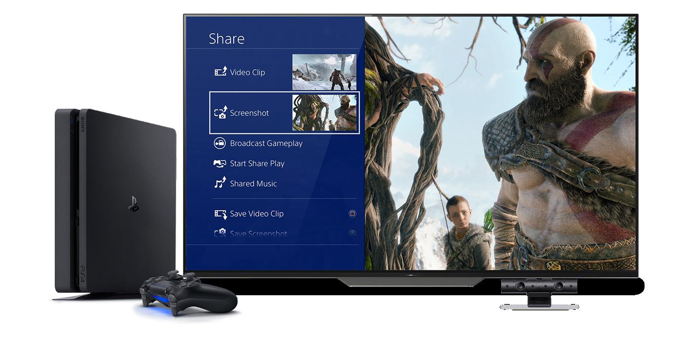 La PlayStation 4 vicina alle 100 milioni di unità vendute