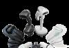 Nuovi scanner Wireless Datalogic Gryphon serie 4500