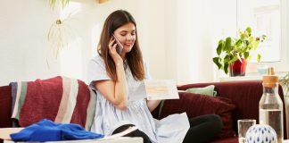 Zalando introduce i servizi di pagamento posticipati