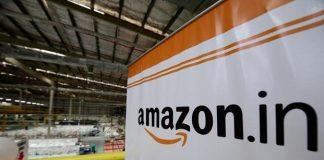 L'India cerca di limitare lo strapotere di Amazon e Walmart