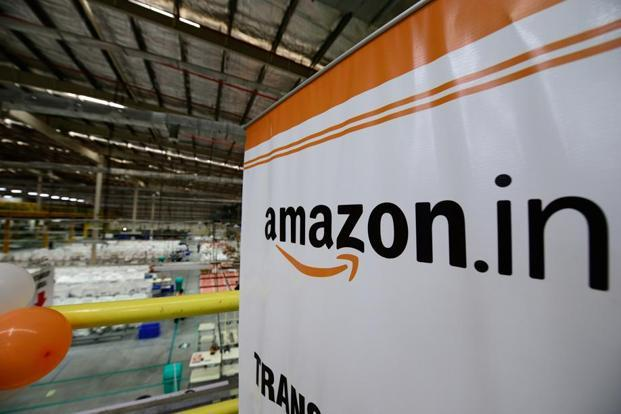 L'India cerca di limitare lo strapotere di Amazon e Walmart