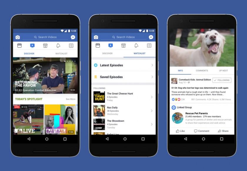 Troppe app per Android riportano dati a Facebook senza consenso