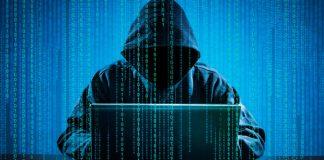 Kaspersky scopre una campagna di cyberspionaggio attiva da 6 anni nel Medio Oriente