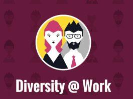 Diversity@Work: il primo videogioco in Italia sul diversity management