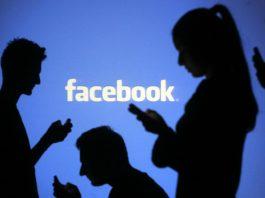 Perché Facebook ha rotto con l'Australia