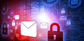 Nel 2020 bloccate 16,7 milioni di e-mail ad alto rischio