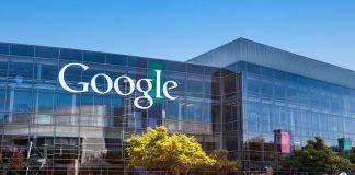 Google acquisisce la startup audio 3D Dysonics