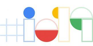 Google pensa al Face ID su Android Q