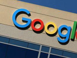 Google ci spia? Un tool online lo rivela