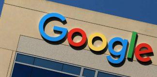 Google conferma la chiusura di Project Dragonfly