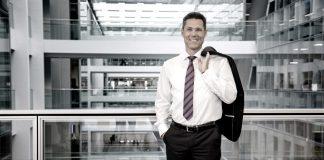 Il Gruppo Volkswagen investe nella startup Forge Nano