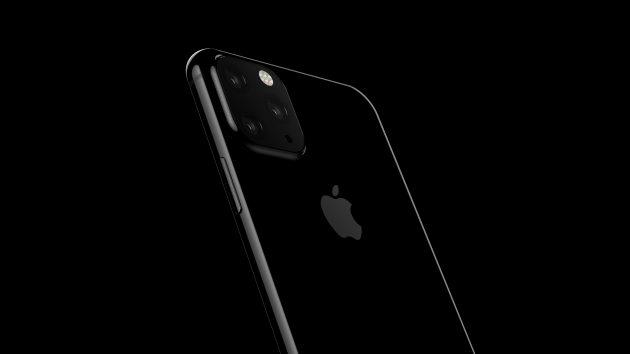 Apple, boom di entrate per un trimestre da record