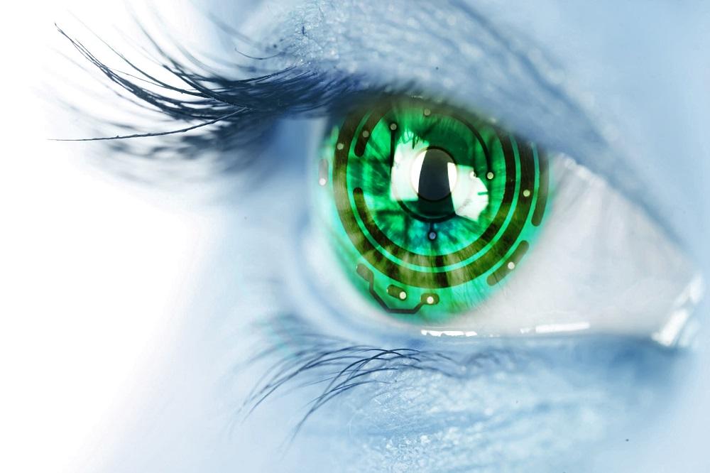 Minsait rivoluziona la vendita online di prodotti freschi con la visione artificiale