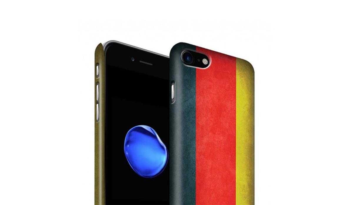 Così Qualcomm ha vietato gli iPhone in Germania