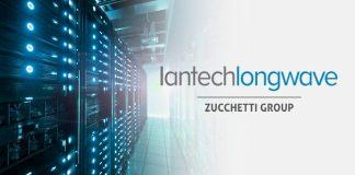 Nasce Lantech Longwave
