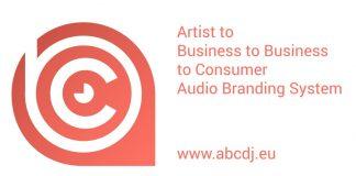 ABC_DJ: l'algoritmo che sceglie la musica giusta