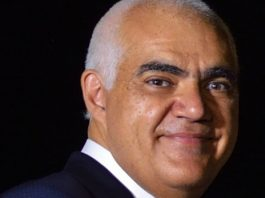 Massimo Pecci nuovo Sales Manager di Citrix Italia