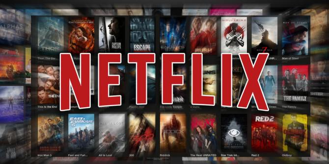 """Netflix si ribella ad Apple e rifiuta la """"tassa"""" sugli acquisti in-app"""