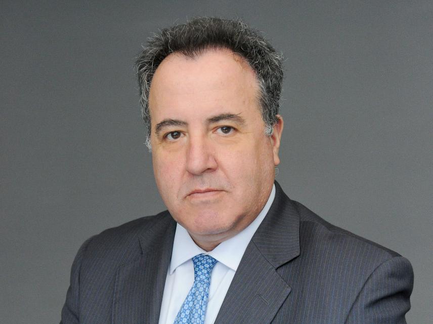 Minsait: Pedro García nominato responsabile Europa