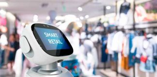 Fujitsu ricorre all'intelligenza artificiale per ridurre le frodi alle casse self-service