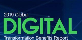Schneider Electric: una ricerca misura i benefici concreti della digitalizzazione