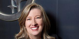 Simona Comandè nuovo CEO di Philips IIG