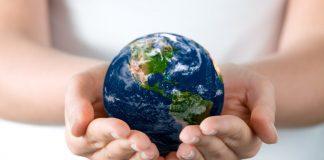 Schneider Electric è l'azienda più sostenibile al mondo