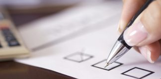 VoIP aziendale: i 3 criteri di selezione essenziali