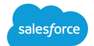 Salesforce Live: Italy