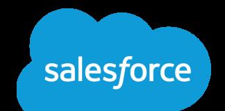 Salesforce presenta il nuovo Commerce Cloud