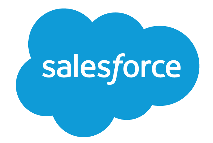 Salesforce presenta il nuovo Commerce Cloud