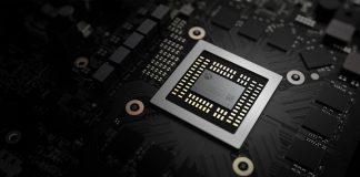 Xbox Maverick arriverà all'E3