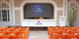 Ricoh porta multimedialità in Ascom Torino