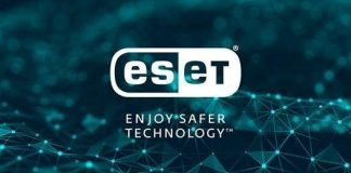 ESET è Major Player nella gestione delle minacce mobile