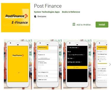 In aumento le false app bancarie per dispositivi Android